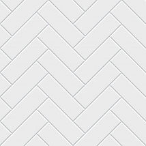 white-herringbone-parquet-seamless-patte