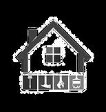 service-house-symbol-vector-22318010_edi