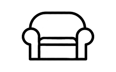 furniture-computer-icons-building-png-fa