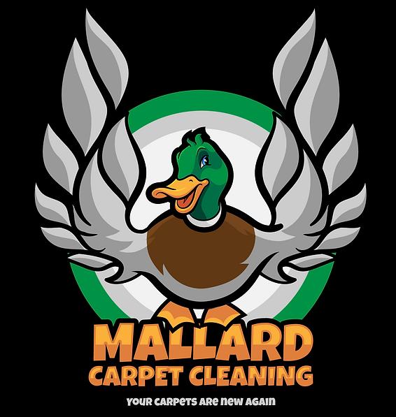 Mallard-Carpet-Cleaning-rev.png