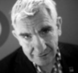 Mick Ward