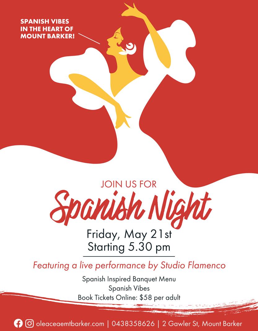 Flamenco Night Flyer (1).png