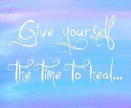 healing2.jpg