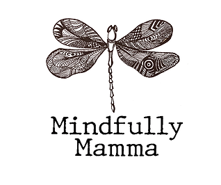 Mindfully Mamma LOGO.png