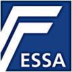 ESSA-logo.jpg