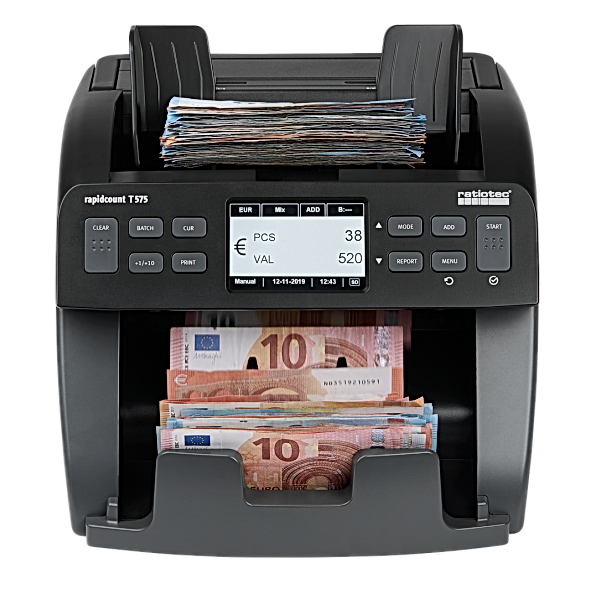 a t575_frontal_geld.png