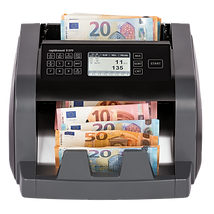 a s575_frontal_geld.png