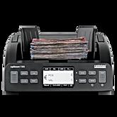 a t575_frontal_geld_banknoteneinzug.png
