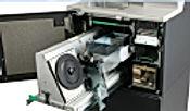 scancoin 4.jpg