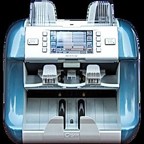 ai-image-catalog-kisan-F-800x800.png