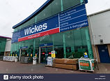 wickes-building-supplies-ltd-in-broadsta