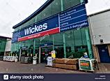 wickes-building-supplies-ltd-in-broadsta