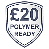 20_polymer.png