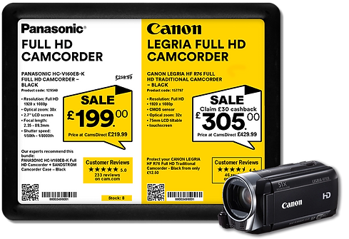 smarter-pricing-125-with-cam-180404-revi