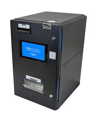 CashConnect_CC_100_Blue.jpg
