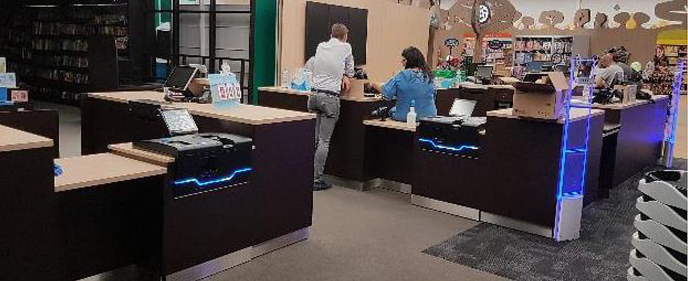 sps shop fornt.jpg