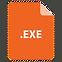 exe-512.png