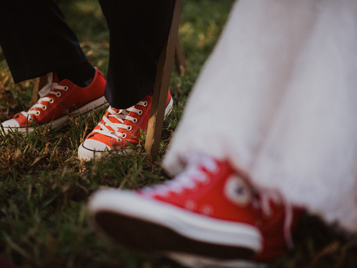 Wedding | Lizeth & Alan