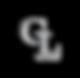 Logo_blanco_tamaño_exacto_copia_copia.pn