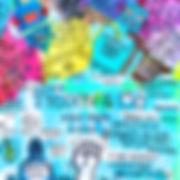 nakanishi_スカーフ_中西俊夫_TYCOON-.jpg