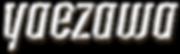 yaezawa-logo_2.png