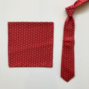 販促ネクタイプチスカーフ.jpg