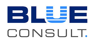 BLUE-Logo_print-pos_edited.jpg