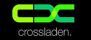 crossladen%20wei%C3%9F_edited.jpg
