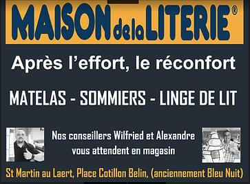 MAISON DE LA LITERIE.png