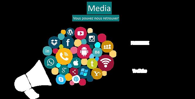 MEDIA 1.png