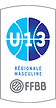 Logo_U13_région.png