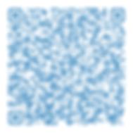Unitag_QRCode_1589204613783.png
