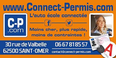 CONNECT PERMIS 2 x 1.jpg