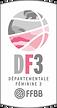 logo DF3.png