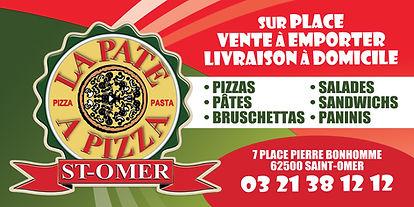 AOSM PATE PIZZA.jpg