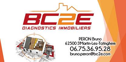AOSM BC2E.jpg