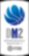 Logo SM2.png