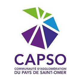 CAPSO.jpg