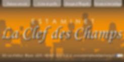 LA CLEF DES CHAMPS 2 X 1.jpg