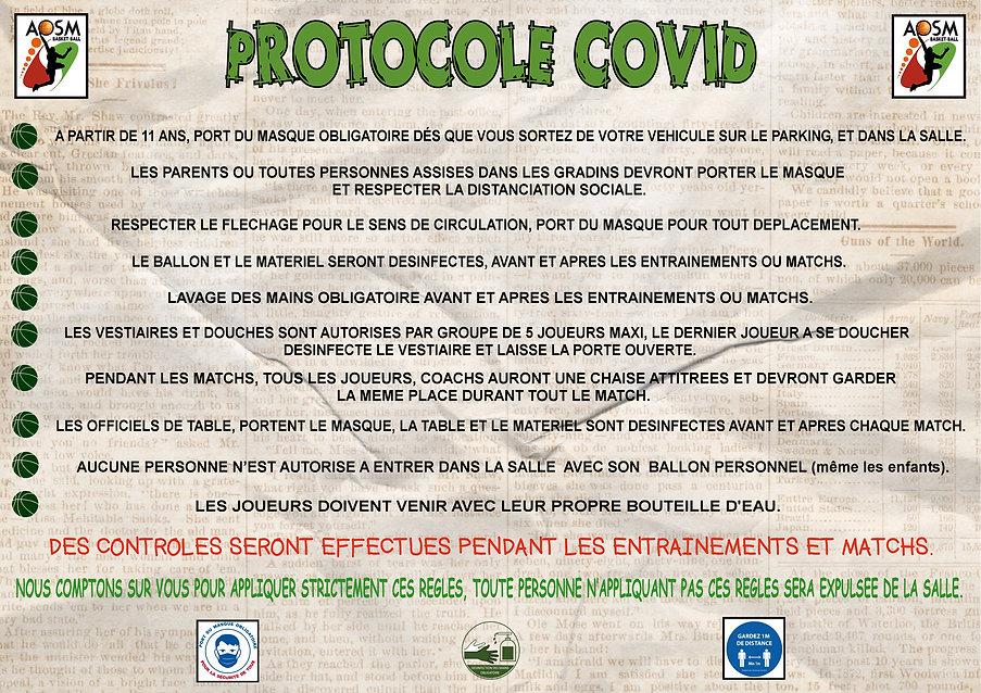 Protocole covid AOSM.jpg