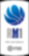 Logo_Prénational.png