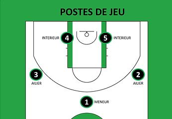 plaquette-de-coach 1.png