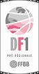 Logo Pré-Région.png
