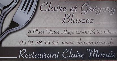 Panneau le Claire'Marais.jpg