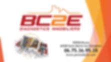 panneau BC2E.jpg