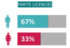 PARITE LICENCIES.png