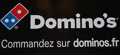 Panneau Dominos Pizza.jpg