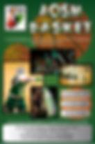 Flyers AOSM BASKET V3.jpg