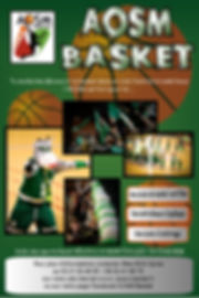 Flyers AOSM BASKET V3.jpg