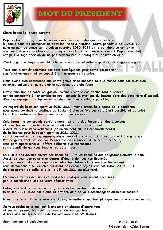 MOT DU PRESIDENT 02-06-2021.jpg